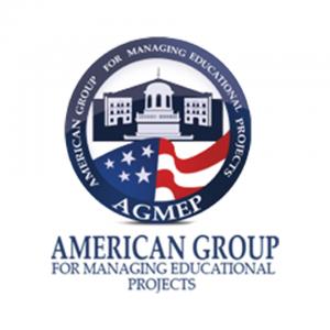amercian-group