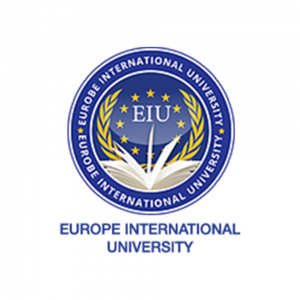 europe-university