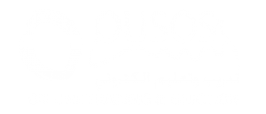 ousos E-learning