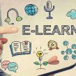 E-learning: challenges and solutions! Part One